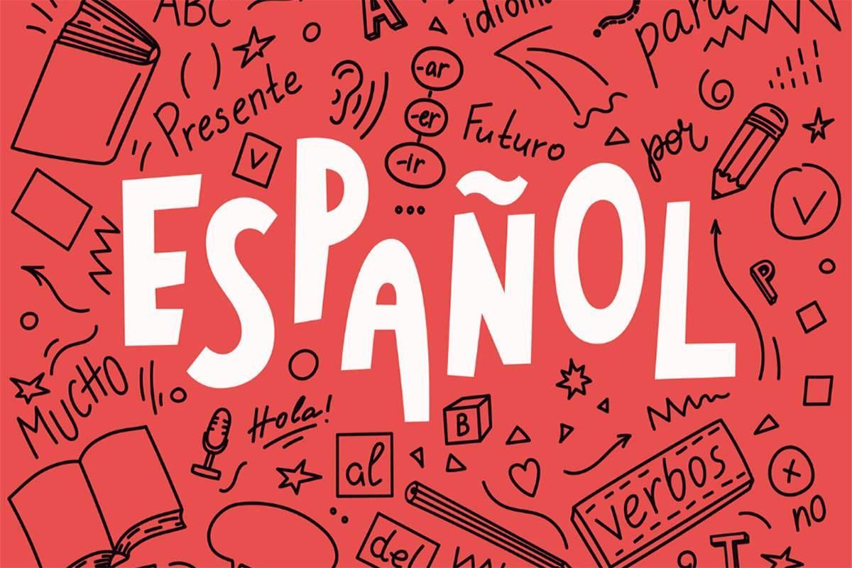 Лучшие приложения для изучения испанского языка   Android, iOS